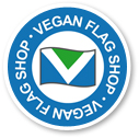 VEGAN FLAG SHOP